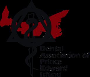 Dental Association of Prince Edward Island