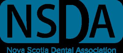 Nova Scotia Dental Association